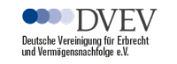 logo_dvev