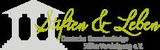logo-stiften-leben-800